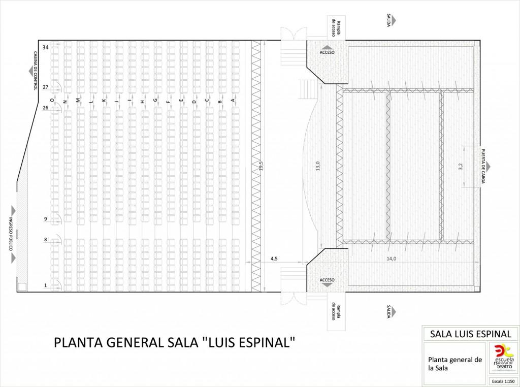 SALA-LUIS-ESPINAL-Plano-General